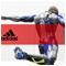 Adidas TUnit Game 03