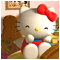 The Adventures of Hello Kitty & Friends 01