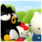 The Adventures of Hello Kitty & Friends 02