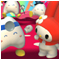 The Adventures of Hello Kitty & Friends 04