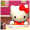 The Adventures of Hello Kitty & Friends 07