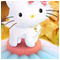 Hello Kitty Online 03
