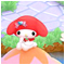 Hello Kitty Online 05