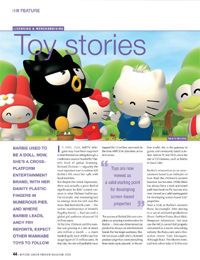 MIPCOM Junior Preview 2008 Page 44