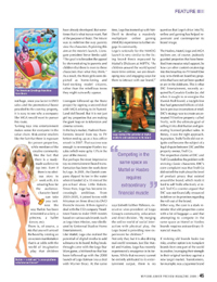 MIPCOM Junior Preview 2008 Page 45