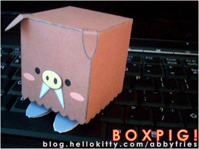 hko_boxpig_diy