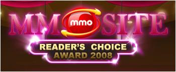 MMOsite.com