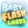 baby_flash_cards_icon
